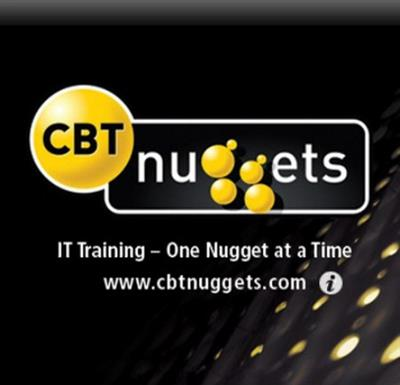 Cbtnugget - CompTIA Security+ SY0-401