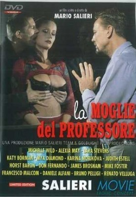 porno-film-professor