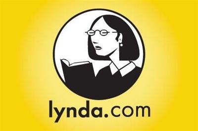 Lynda.com - Up and Running with Arduino