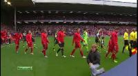 Футбол. Чемпионат Англии (2013-2014) SATRip + HDTVRip