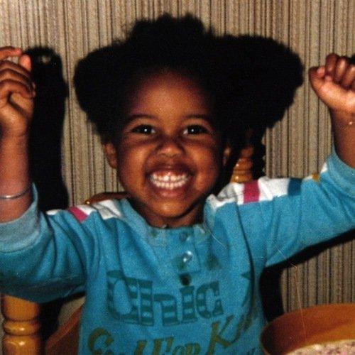 Young Fathers - Tape Two (2013)