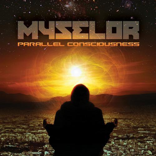 Myselor - Parallel Consciousness (2013)