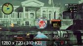 The Bureau: XCOM Declassified (2013)