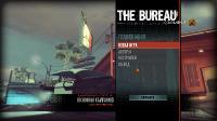 The Bureau: XCOM Declassified (2013) РС