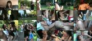 CZECH GANGBANG 17 - PART 1 (2013) SiteRip