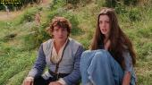 Заколдованная Элла / Ella Enchanted (2004) BDRip 720p