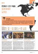 Журнал Страна игр №8 (348) [август 2013] [PDF]