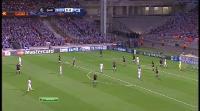 Футбол. Лига Чемпионов (2013-2014) SATRip + HDTVRip