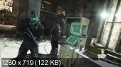 Tom Clancy's Splinter Cell: Blacklist (v.1.0/2013/RUS/Multi) Steam-Rip R.G. GameWorks
