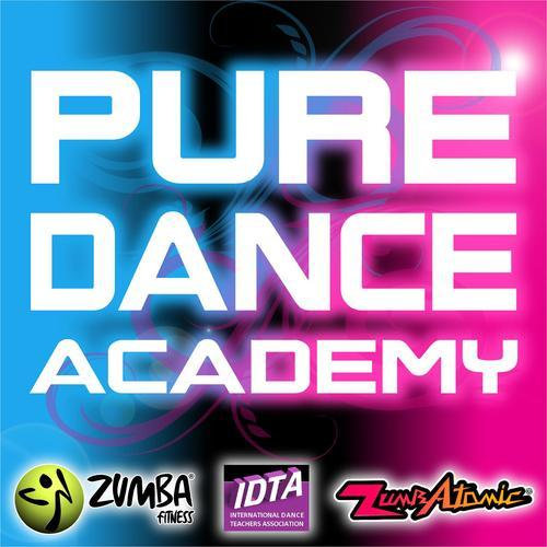 Pure Dance Academy (2013)