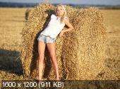 http://i55.fastpic.ru/thumb/2013/0822/5b/ef56a67fb392777e24077c35112d9b5b.jpeg