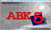 Программный комплекс АВК-5 редакция 2.12.2 (2013/ML/RUS)