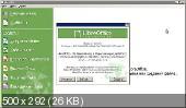 LibreOffice 4.2.3.3 PortableApps (x86/x64)