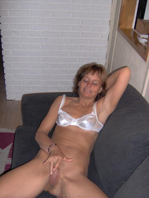 norwegian amateur porn fri pornofilm