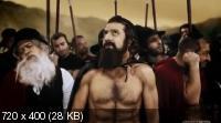 Вечерний Киев. 300 еврейцев / Вечерний Киев. 300 еврейцев (2014) SATRip