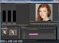 Adobe Premiere Pro CC 7.2.2 Build 33 RePacK by D!akov