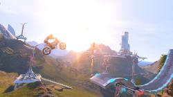 Trials Fusion (2014/RUS/ENG/MULTi9)