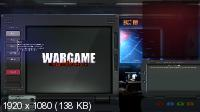 Wargame: Red Dragon (v.1.0.0.1.u1) (2014/RUS/ENG/MULTI7/RePack by R.G. Revenants)