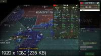 Wargame: Red Dragon 2014