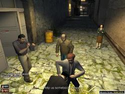 Mafia - Dilogy (2002-2010/RUS/ENG)