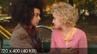 Опрометчивый / HairBrained (2013) DVDRip