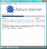 AdwCleaner  3.200 Portable