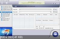 WinX DVD Copy Pro 3.6.3.0