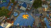 World of Warcraft: Туманы Пандарии / World of Warcraft: Mist of Pandaria [v 5.4.7] (2014) PC