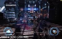 Alien Rage - Unlimited v.1.0.9084.0 (2013/Ru/Multi) License PROPHET