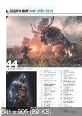 Игромания № 05 [200] (Май) (2014) PDF