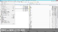 Total Commander 8.51 ExtremePack 2014.4 Final