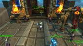 World of Warcraft: Туманы Пандарии / World of Warcraft: Mist of Pandaria [v 5.4.7] (2014) PC