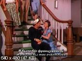 http://i55.fastpic.ru/thumb/2014/0426/0e/98acd4dfff482492d13796ab90ec0c0e.jpeg