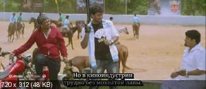 http://i55.fastpic.ru/thumb/2014/0426/5e/c3f0dfdde2818c9b60791b0a45f9675e.jpeg