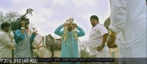 http://i55.fastpic.ru/thumb/2014/0426/6e/c06ce6456838fefc9fce0bdad6571d6e.jpeg