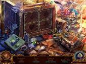 Охотники за тайнами 5: Тихая лощина. Коллекционное издание (2014/Rus/Nevosoft)