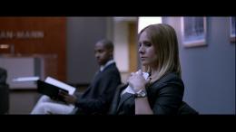Вероника Марс / Veronica Mars (2014) BDRemux 1080p