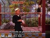 http://i55.fastpic.ru/thumb/2014/0426/bd/6884b494c611922a78f5b20fa84144bd.jpeg