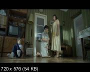 ������� ���� / Chce sie zyc (2013) DVD9 | VO