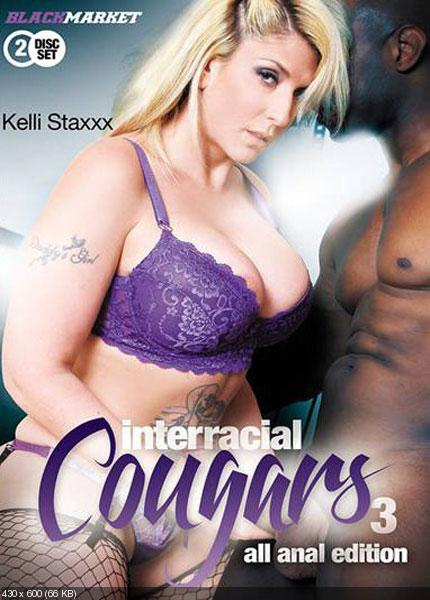 Interracial Cougars 3: All Anal Edition (2014/WEBRip/SD) - porn-W: www.porn-w.org/interracial-cougars-3-all-anal-edition-2014-webrip...