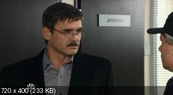 http://i55.fastpic.ru/thumb/2014/0428/a1/754192fd72d9d9f164b7a57a7de5aba1.jpeg