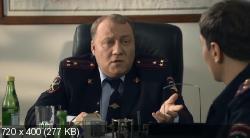 http://i55.fastpic.ru/thumb/2014/0428/b6/12cd4c4dc396b0f39f762dc2a55907b6.jpeg