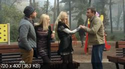 http://i55.fastpic.ru/thumb/2014/0428/cc/e8127a67ffcd0326346f8bb4bf7651cc.jpeg