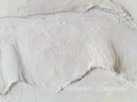 Декоративное оформление стен  6de6ad5a5561646aa66e601f5fa28237