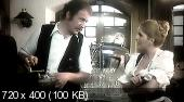 Альпийские страсти / Alpengluhn im Dirndlrock (1974) DVDRip