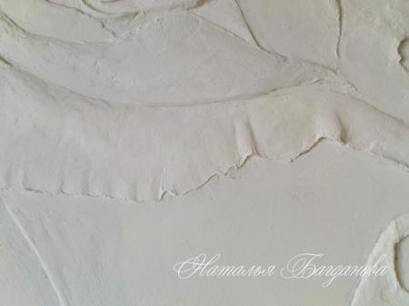 Декоративное оформление стен  405b31e38ba38fa4ef7503c395ea0a8f