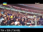 ������. ��� ������ [���� �� 27.04] (2014) DVBRip