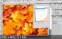 Adobe Photoshop. Продвинутый уровень. (2013)