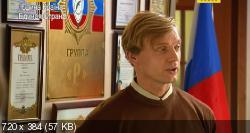 http://i55.fastpic.ru/thumb/2014/0429/fe/77b6ed57e2cbe7628620dcf4149c0cfe.jpeg