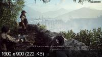 Battlefield 4 Update.11 build.v.1.0.104788 (2013/Rus/Eng/Multi10/PC)